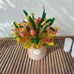 centro-flores-secas-barcelona