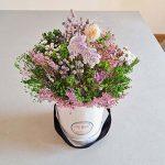 dried-flowers-pink-lila