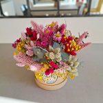 dry-bouquet-casanova