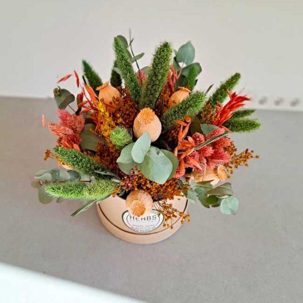 dry-flowers-aribau