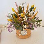 dry-flowers-balmes