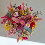 dry-flowers-casanova