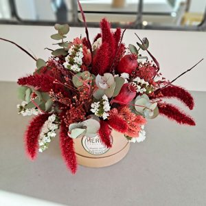 dry-flowers-montaner