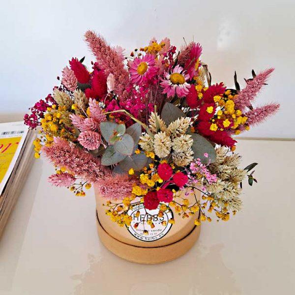 flower-arrangement-casanova