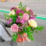 fresh-flowers-arrangement