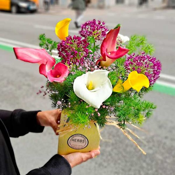 mixed-callas-flowers