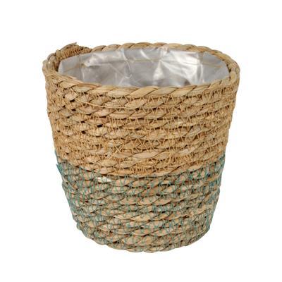 basket-pot