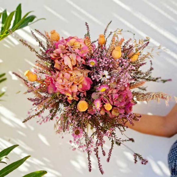 buy-dried-flowers-barcelona