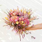 cheap-dry-flowers
