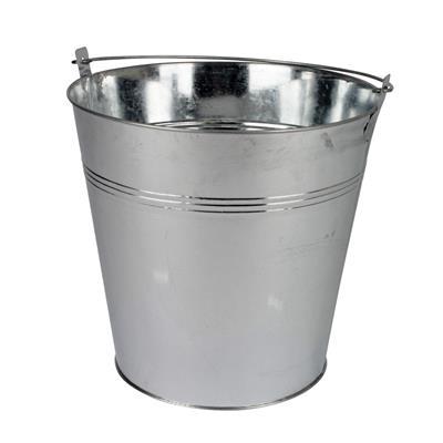 metal-pot