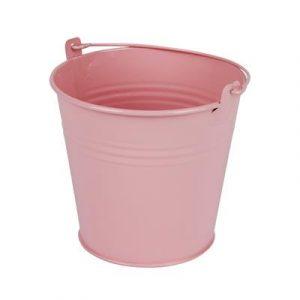 pink-metal-pot
