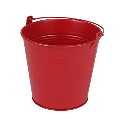 red-metal-pot