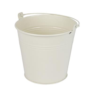white-zinc-pot
