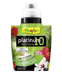 FERTILIZER-FOR-PLANTS